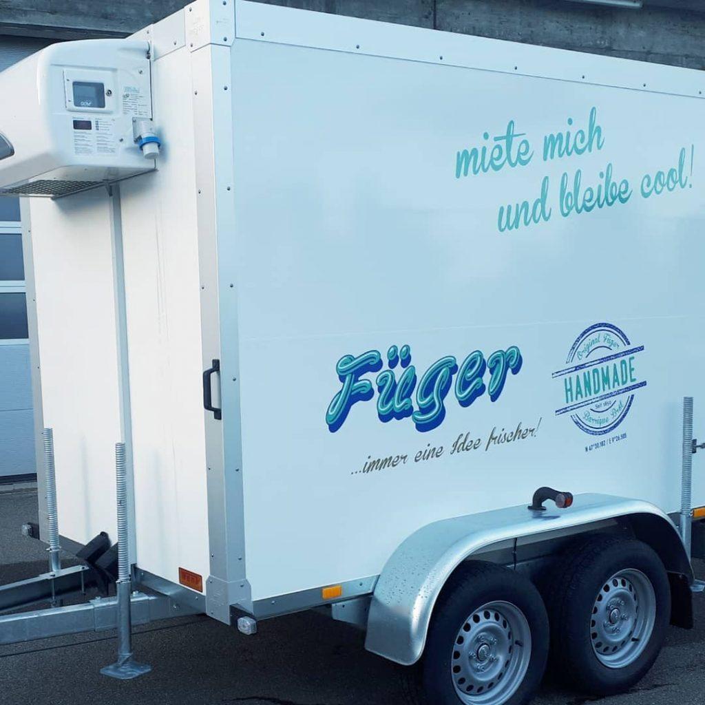 fuegerhandmade_apero_kuehlwagen_2-1024x1024