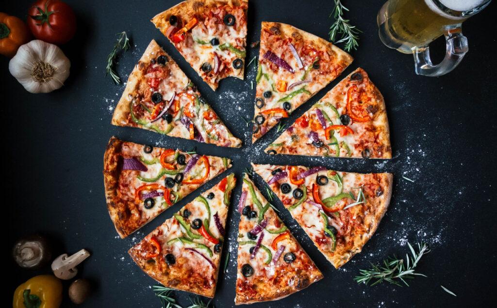 fuegerhandmade_erlebnisgastro_pizza_1