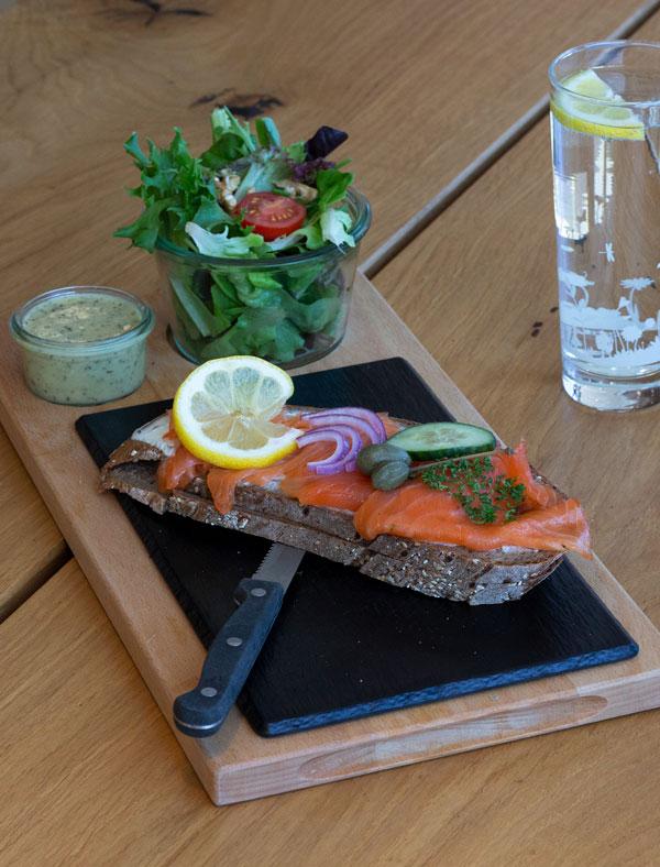 fugerhandmad_catering